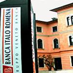 Banca Italo-Romena creste pe zi ce trece