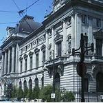 Activitatea IFN-urilor, reglementata de Banca Nationala