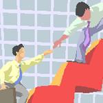 Ce banci dau credite pentru afaceri la TIMMp