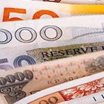 Secretele creditelor in franci elvetieni