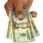 Cum scapi de un credit care nu-ti mai convine