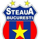 De ce nu s-a calificat Steaua in finala