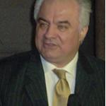 Eugen Radulescu, ultimul interviu inainte de privatizarea CEC