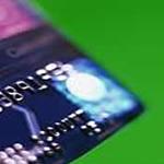 Piata cardurilor din Romania va atinge maturitatea in maxim 7 ani