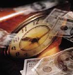 Avansul creditelor – risc pentru bancile din Romania