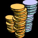 Cum a reusit leul sa devina o moneda tare in 2006