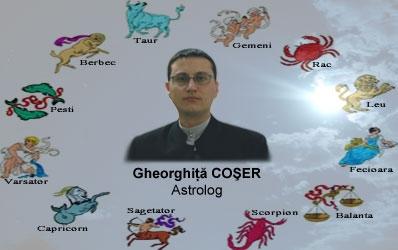 Horoscopul bancherilor pe 2007