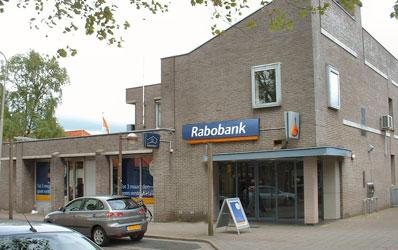 Rabobank nu a renuntat la Romania