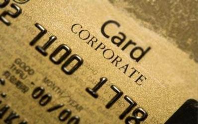 Cardul business, contabilul omului de afaceri