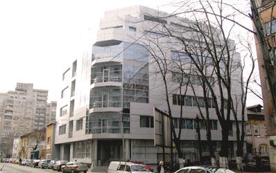 Millennium BCP isi deschide 40 de sucursale in Romania