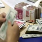 Romanii vor scapa de calaul Biroul de Credit…