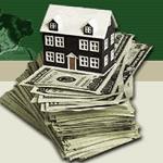 Lipsa avansului la credite scumpeste casele