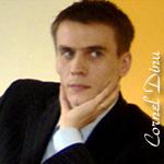 Cornel Dinu face bilantul anului bancar 2006