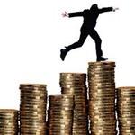 Aderarea va strange relatia dintre banci si IMM-uri
