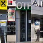 Ce banca va deschide cele mai multe agentii in 2007