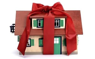 Super oferte la creditele ipotecare