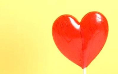 Vodafone + banci = Love