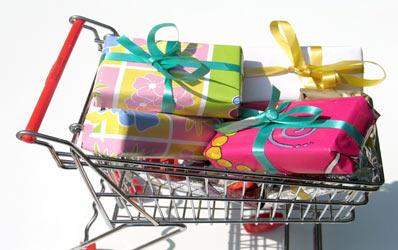 Credite care ne aduc cadouri