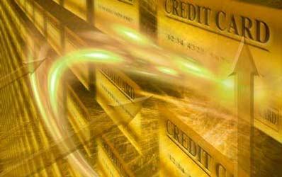 Ce banci detin suprematia la cardurile de credit