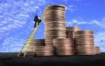 Bancile isi ascund costurile de teama concurentei