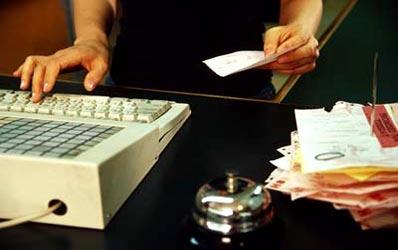 IMM-urile beneficiaza de costuri mai mici ale garantiilor
