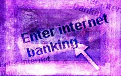 Cum te ajuta Internet banking sa-ti administrezi afacerea mai eficient