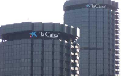 Cea mai mare banca de economii din Europa vine in Romania