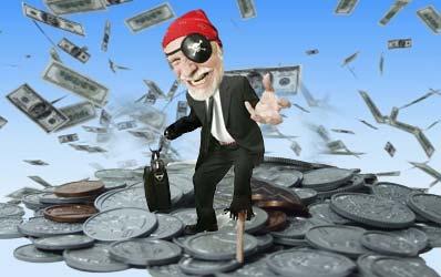 Cautam 20.000 de consilieri pentru vanzari pensii private