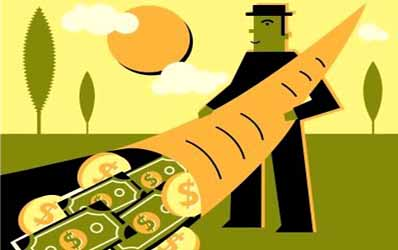 BNR liberalizeaza creditarea: dupa avans, renunta si la limitele de indatorare