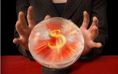 Cum vor putea clientii sa contracteze imprumuturi mai mari cu venituri mai mici