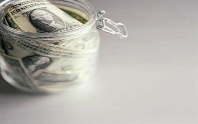 Ce conteaza la o banca atunci cand vrei sa economisesti?