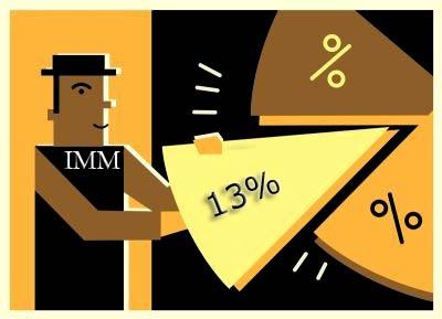 Mai putin de 15% dintre IMM-uri se imprumuta la banci