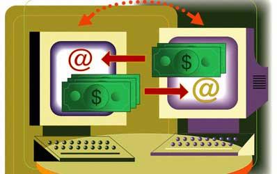Micii intreprinzatori pot aplica on-line pentru finantare