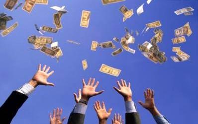 Este riscul de credit important pentru economie?