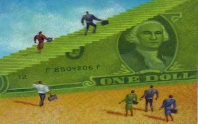 Sarbatorile aduc vesti bune de la banci