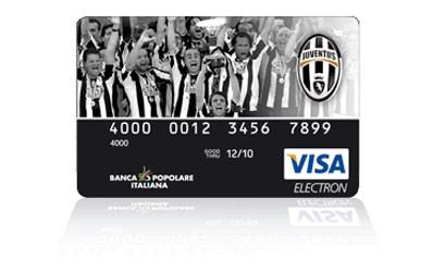 Bancile exploateaza dragostea suporterilor pentru fotbal