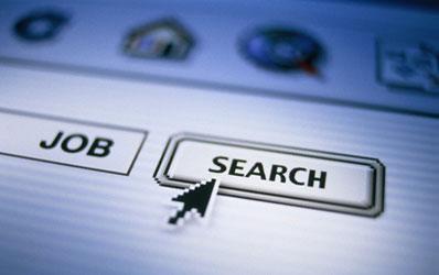 Noi locuri de munca disponibile in banci