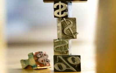 Credite in euro cu dobanzi de franci elvetieni