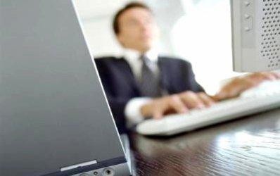 Consultanta, finantare si informatii intr-o solutie online dedicata IMM-urilor