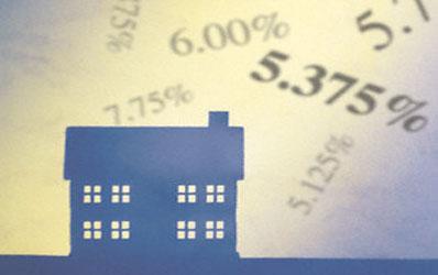 Cum iti iei doua credite pe aceeasi ipoteca