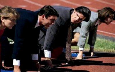 Aprobarea normelor de creditare creaza avantaje concurentiale
