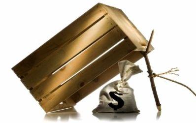 Scaderea dobanzilor va spori apetitul romanilor pentru risc