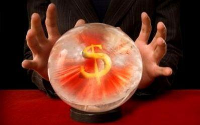 Bancile de nisa au in fata viitorul financiar