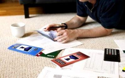Studiul pe credit creaza o generatie competitiva pe piata muncii