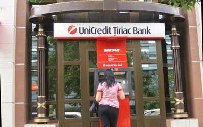 De ziua copilului se naste o noua banca