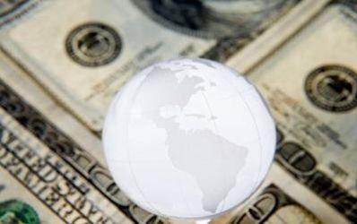 Care sunt perspectivele economiei mondiale?