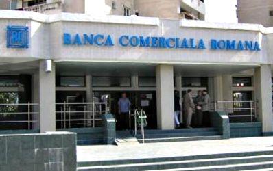 BCR a primit aprobarea pentru normele de creditare