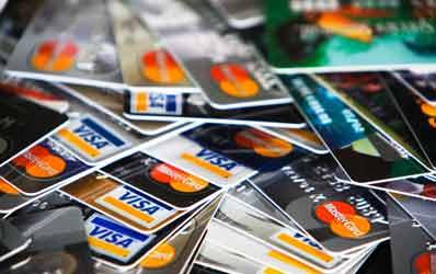 Cel mai usor de obtinut credit