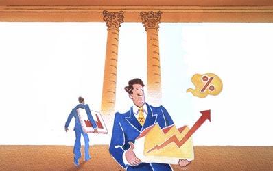 Totul despre pensia privata obligatorie