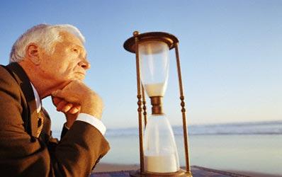 Complicatii la nasterea sistemului de pensii administrate privat